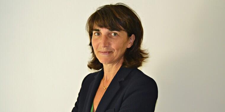 Christine Hamon - Guérande  – 44350 – Conseiller SAFTI