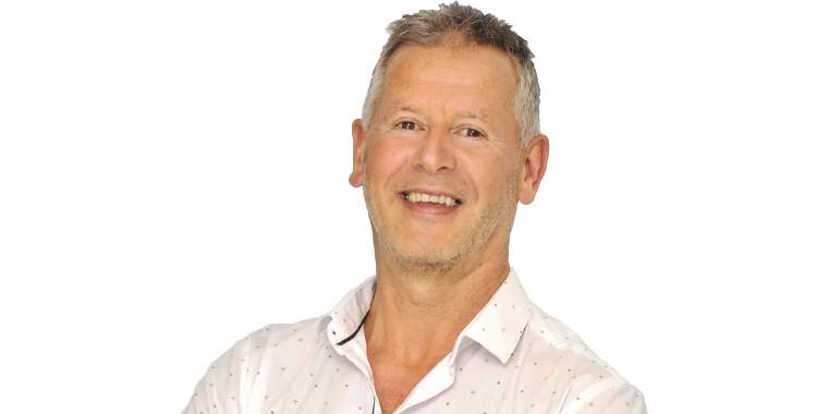 Alain Bossard - Albi – 81000 – Conseiller SAFTI