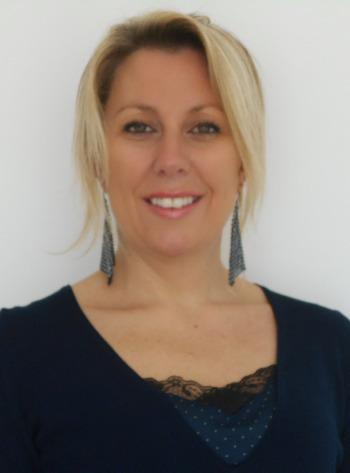 Déborah Cochard - Jacou – 34830 – Conseiller SAFTI