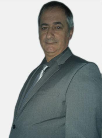 Gérard Mounier - Veynes – 05400 – Conseiller SAFTI