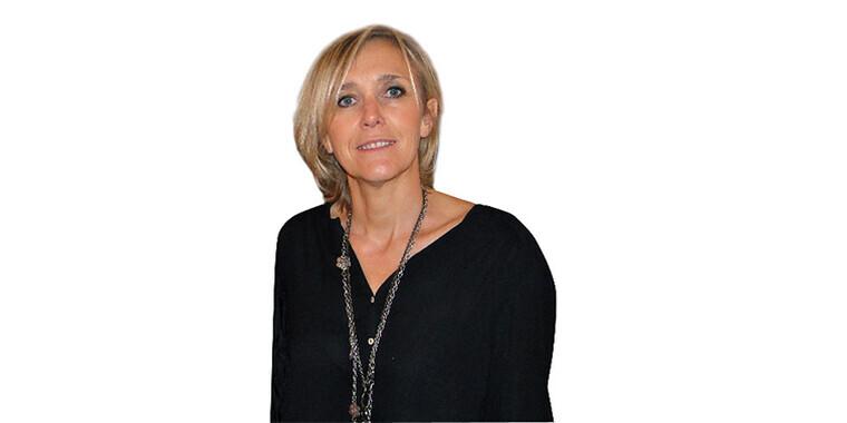 Jacqueline Vidal - Marseille 11e Arrondissement – 13011 – Conseiller SAFTI