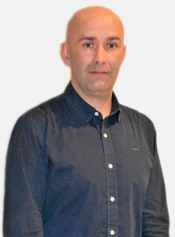 Vincent Nigou - Aurillac – 15000 – Conseiller SAFTI