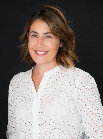 Emilie Manchon - Gouvieux – 60270 – Conseiller SAFTI