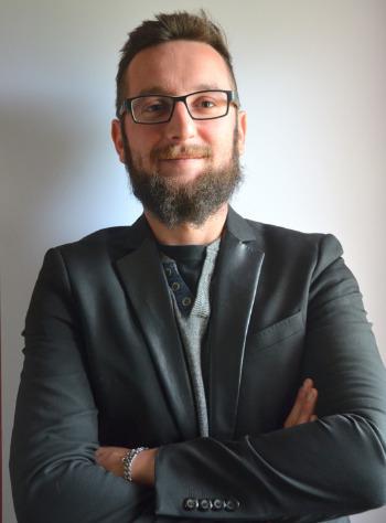 Franck Ribot - Avallon  – 89200 – Conseiller SAFTI