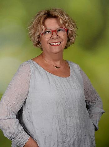 Chantal Alma - Beautiran – 33640 – Conseiller SAFTI