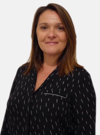 Véronique Goyenaga - Lons – 64140 – Conseiller SAFTI