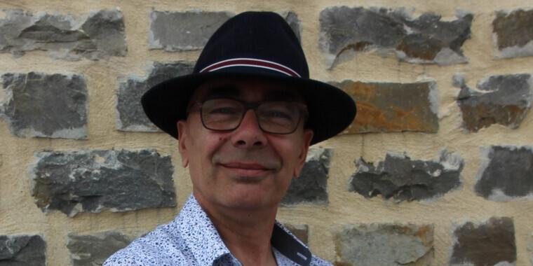Régis Le Meur - Vannes – 56000 – Conseiller SAFTI
