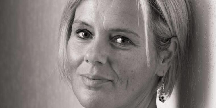 Sabrina Rocca - Bourg-Saint-Maurice – 73700 – Conseiller SAFTI