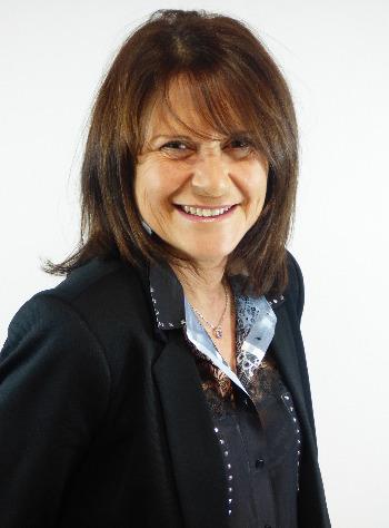Corinne Delalande - Saint-Laurent-Du-Var – 06700 – Conseiller SAFTI