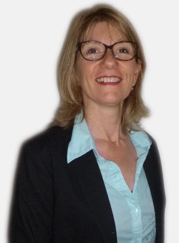 Stéphanie Silberstein - Megeve – 74120 – Conseiller SAFTI