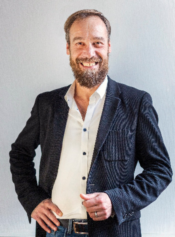 Stéphane Bougrat - Evran – 22630 – Conseiller SAFTI