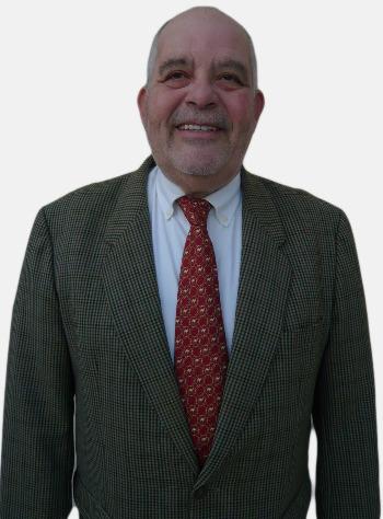 Messaoud Bouhraoua - Chatellerault – 86100 – Conseiller SAFTI