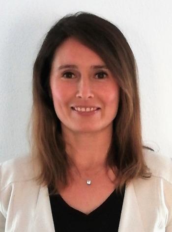 Schéhérazade Djoudrez - Chauche – 85140 – Conseiller SAFTI
