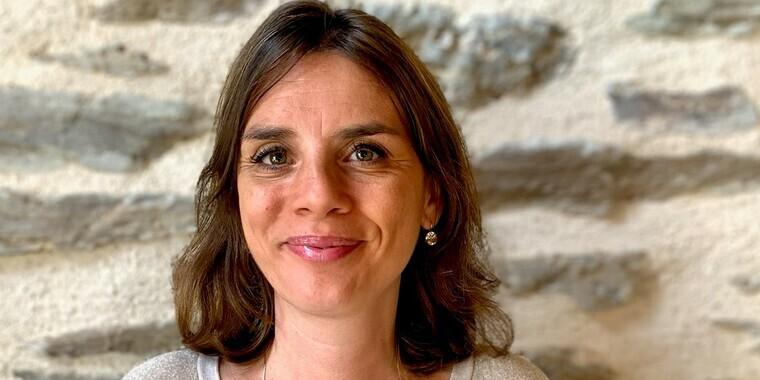 Céline Kosla - Florentin – 81150 – Conseiller SAFTI