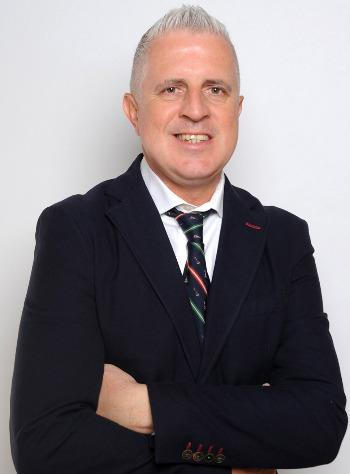 Bruno Verley - Marseille 8e Arrondissement – 13008 – Conseiller SAFTI