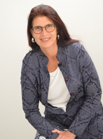 Emmanuelle Brunstein - Mulhouse – 68100 – Conseiller SAFTI