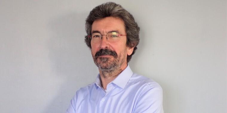 Michel Le Sant - Breuil-Le-Sec – 60840 – Conseiller SAFTI
