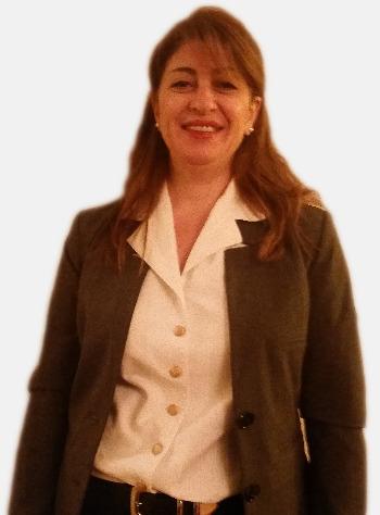 Marie-Madeleine Legrais - Paris 15e Arrondissement – 75015 – Conseiller SAFTI