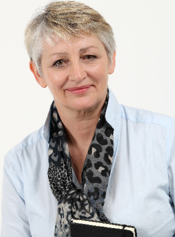 Jany Agnes - Biarritz – 64200 – Conseiller SAFTI