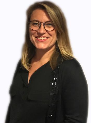 Alexandrine Laplaud - Limoges – 87000 – Conseiller SAFTI