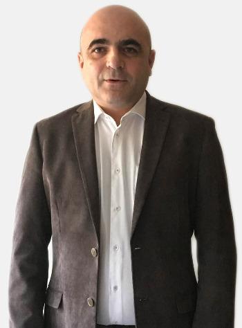 Christophe Mouline - Gradignan – 33170 – Conseiller SAFTI
