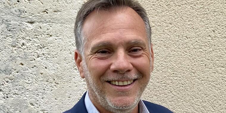 Christophe Pierre - Angouleme – 16000 – Conseiller SAFTI
