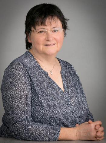 Catherine Wahl - Merignac – 33700 – Conseiller SAFTI