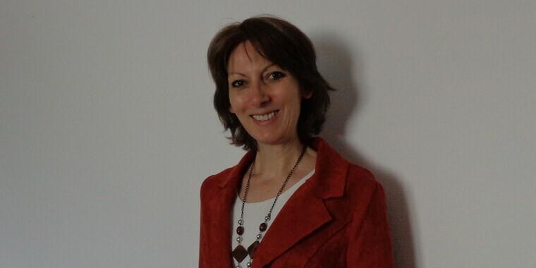 Emilie Graux - Tregueux – 22950 – Conseiller SAFTI