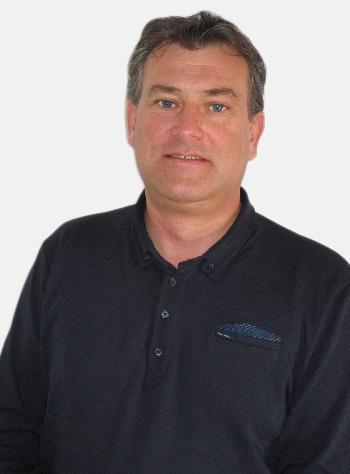 Philippe Bosc - Castres – 81100 – Conseiller SAFTI