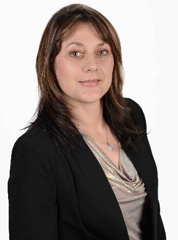 Vanessa Parini - Carros – 06510 – Conseiller SAFTI