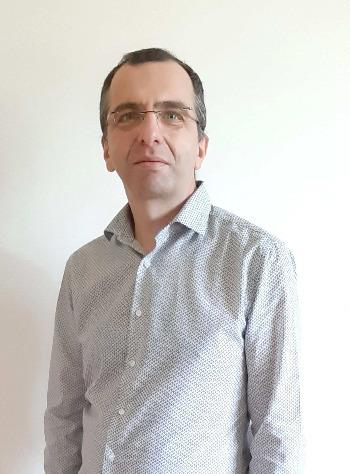 Lionel Etievant - Domblans – 39210 – Conseiller SAFTI