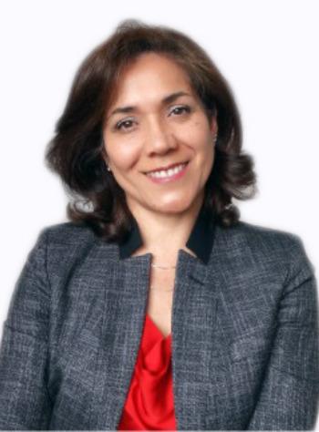 Monica Tapia-Vargas - Thoiry – 01710 – Conseiller SAFTI