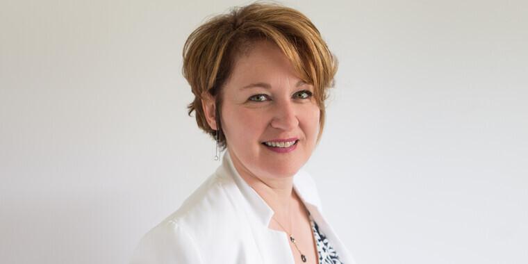 Sylvie Hallouin - Chateaudun – 28200 – Conseiller SAFTI