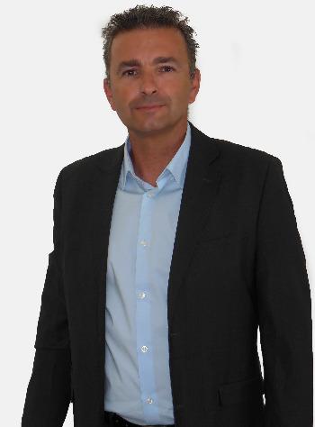 Patrick Lafon - Saint-Andre-De-Sangonis – 34725 – Conseiller SAFTI