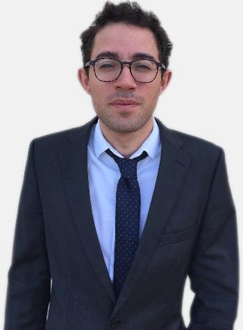 Edouard Lorthiois - Marseille 7e Arrondissement – 13007 – Conseiller SAFTI