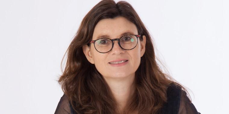 Nicole Garnier - La Chapelle-Sur-Erdre – 44240 – Conseiller SAFTI