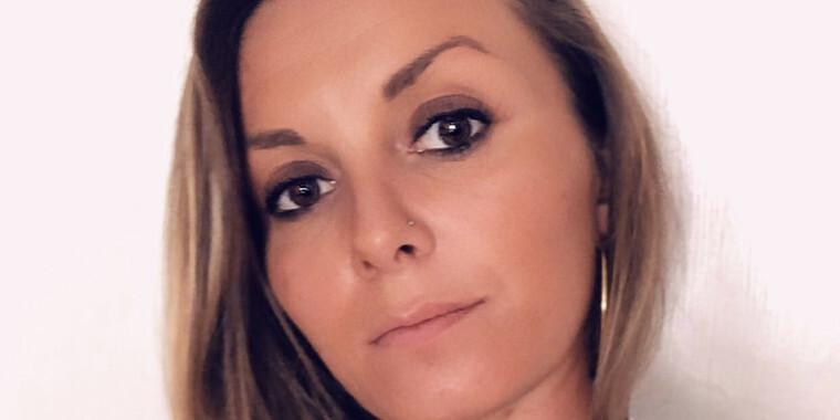 Laure Mercereau - Saint-Etienne-Du-Bois – 85670 – Conseiller SAFTI