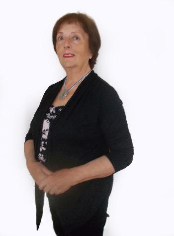 Jeannine Redon - Lodève – 34700 – Conseiller SAFTI