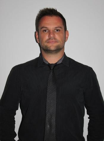 Frédéric Rioufol - Pompertuzat – 31450 – Conseiller SAFTI