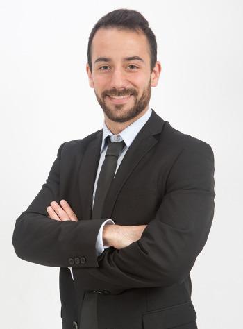 Mickaël Compan - Tarbes – 65000 – Conseiller SAFTI