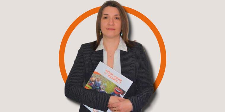 Marlène Manso - Villenave-D'Ornon – 33140 – Conseiller SAFTI
