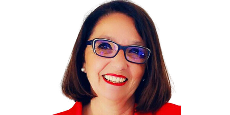 Catherine Couffite - Cerons – 33720 – Conseiller SAFTI