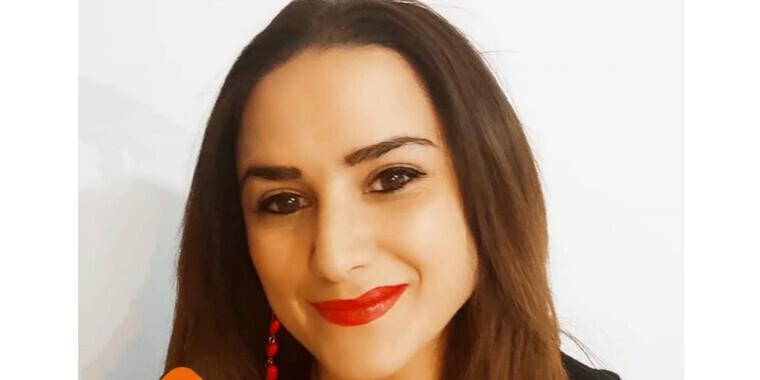 Laura Holterbach - Joeuf – 54240 – Conseiller SAFTI