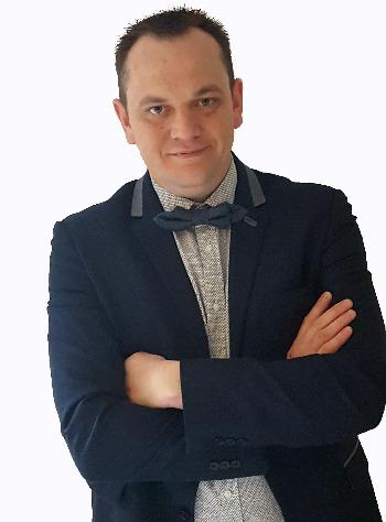 Bertrand Motsch - Gorcy – 54730 – Conseiller SAFTI