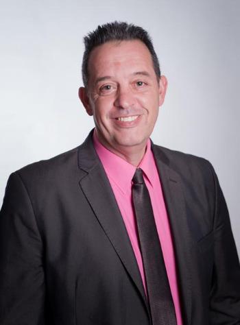 Eric Esquenet - Reims – 51100 – Conseiller SAFTI