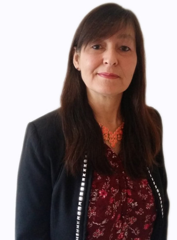 Carol Gibeaux Boisnard - Chateaudun – 28200 – Conseiller SAFTI