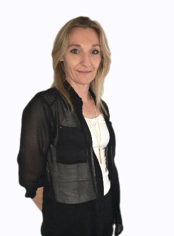 Marie-Bénédicte Guillaume - Montigny-Les-Monts – 10130 – Conseiller SAFTI