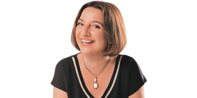 Sandra Rennemann - Courbevoie – 92400 – Conseiller SAFTI