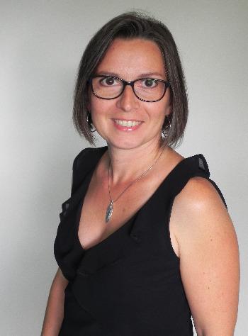 Karine Bergeret - Gisors – 27140 – Conseiller SAFTI