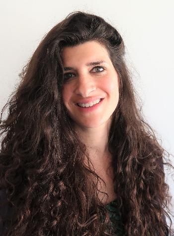 Noémie Simonel - Chilly-Mazarin – 91380 – Conseiller SAFTI